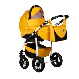 Детская коляска 2в1 maEma Lika (маЭма Лика) (цвет L7)