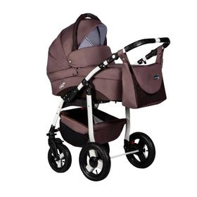 Детская коляска 2в1 maEma Lika (маЭма Лика) (цвет L6)