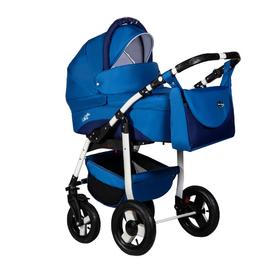 Детская коляска 2в1 maEma Lika (маЭма Лика) (цвет L2)