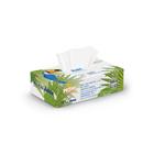 Бумажные салфетки MOMI  «Family KUKI», двухслойные, 180 шт