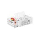 Бумажные салфетки MOMI «Family LUX», двухслойные, 220 шт