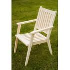 Кресло, 62 × 70 × 97 см, сосна