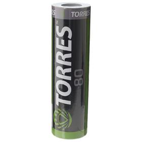 Воланы для бадминтона TORRES 80, упаковка 6 шт Ош
