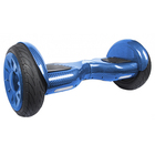 "Гироскутер 10.5"" CARCAM SmartBalance, цвет Graycarbon blue"