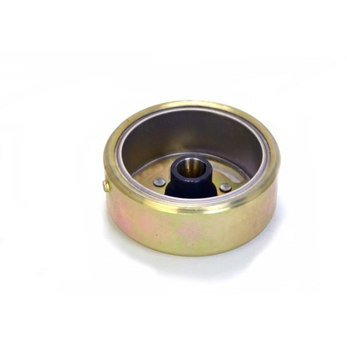 Ротор магнето YX 150-160