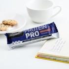 Батончик Effort  protein шоколад/печенье