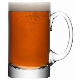 Кружка Bar, 750 мл, для пива