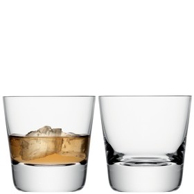 Набор из 2 стаканов Madrid, 270 мл
