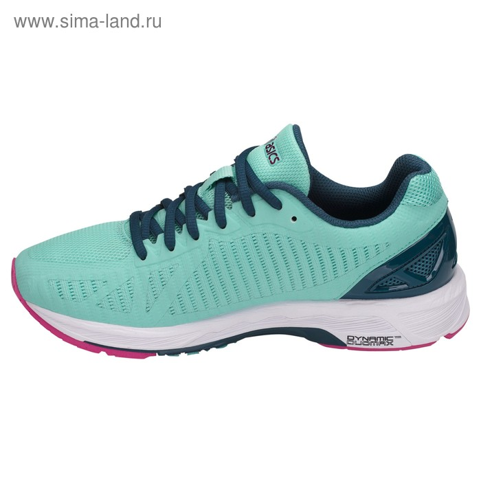 72221f60 ASICS T868N 8845 GEL-DS TRAINER 23 Кроссовки 5,5 (3731353) - Купить ...