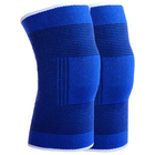 Support-brace on the knee, PU 2 pieces