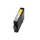 Картридж струйный HP 903 T6L95AE желтый для HP OJP 6950/6960/6970