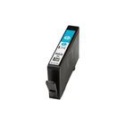 Картридж струйный HP 903XL T6M03AE голубой для HP OJP 6950/6960/6970