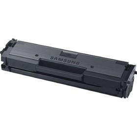Тонер Картридж Samsung MLT-D111S SU812A черный для Samsung M2020/M2021/M2022/M2070