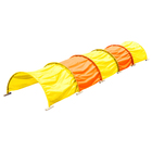 жёлтый/оранжевый