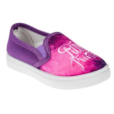 723dd21bb Купить Детская и подростковая обувь Крошка Я оптом по цене от 220 ...