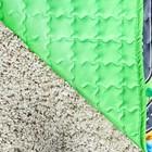 Коврик развивающий, игровой «Дороги», стёганый, 200 х 160 см - фото 105523069