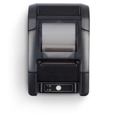 ККТ Штрих-ОНЛАЙН RS/USB/WI-FI черный, без ФН