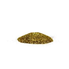 Блестки Silk Plaster, точка, золотые