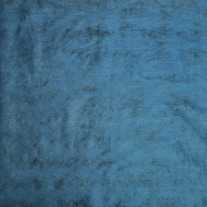 Скатерть одноразовая из нетканого материала спанбонд, 110×140 см, цвет МИКС