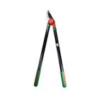Сучкорез , металлические ручки