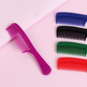 Comb, MIX color