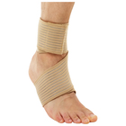 Bandage-a bandage for ankle