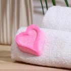 """Бурлящие сердечки """"Омоложение"""" с гиалуроновой кислотой 20 г (+/- 5г). - фото 4673148"""