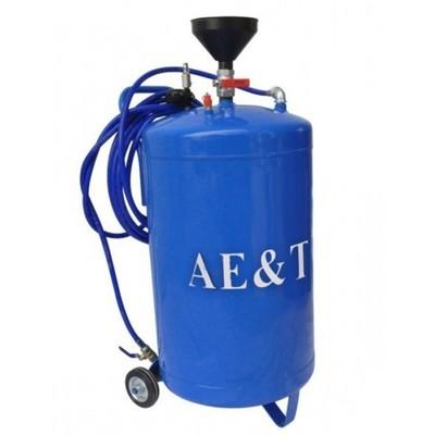 Разбрызгиватель жидкости AE&T 3380, 70 л