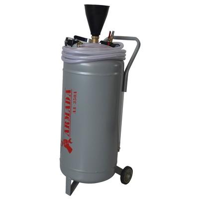 Пеногенератор ARMADA АА-350A, 50 л, 1-2 бар
