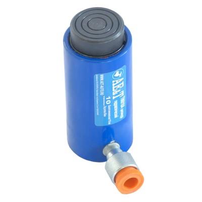 Цилиндр гидравлический AE&T T06010A, средний, 10 т, 118 мм, ход 58 мм, d=40 мм, 13/16-20