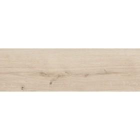 Керамогранит Sandwood C-SW4M052D, белый 185х598 мм (0,99 м2)