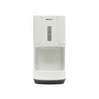 Электросушилка для рук Neoclima NHD-1.2, 1200 Вт