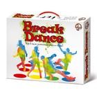 """Настольная игра """"Break Dance"""""""