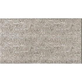 Декор S.M. Woodstone Champagne Cachemire 31,5x57