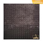 Бумага для скрапбукинга с фольгированием «Ты лучше всех», 30.5 × 30.5 см, 250 г/м