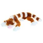 Мягкая игрушка «Кот Баюн», 121 см, МИКС