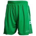 Футбольные шорты 2K Sport Bremen green/white, XL