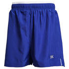 Футбольные шорты 2K Sport Foggia blue, XL