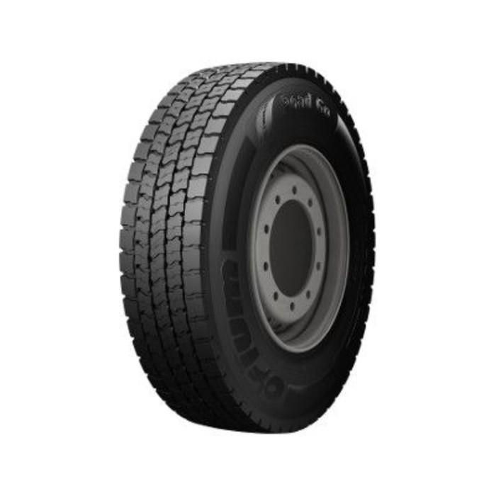 Грузовая шина Orium ROAD GO D 315/70 R22.5 154/150L TL Ведущая Региональная
