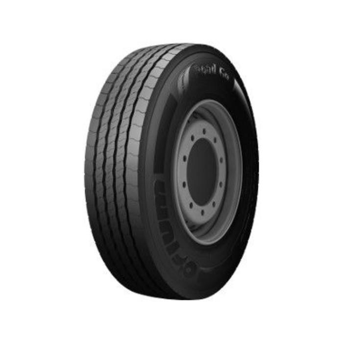 Грузовая шина Orium ROAD GO S 315/70 R22.5 154/150L TL Рулевая Региональная