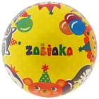 """Мяч детский """"Животные"""", d=22 см, 60 г"""