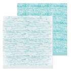 Бумага для скрапбукинга «Зимняя сказка», 30,5 × 30,5