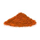 Краски холи, 100 гр., цвет оранжевый
