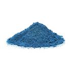 Краска холи, 100 г, цвет синий