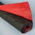 Красно-чёрный