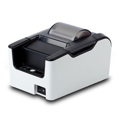 ККТ Штрих-ОНЛАЙН RS/USB чёрно-белый без ФН
