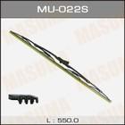 Щетка стеклоочистителя  MASUMA MU022S