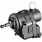 Мотор корректора фары HELLA 6NM007878501