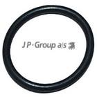 Прокладка JP 1213850300