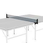 Grid for table tennis